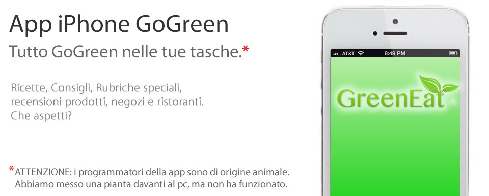 http://www.greeneat.it/wp-content/themes/bravo/sp-framework/timthumb/timthumb.php?src=http://www.greeneat.it/wp-content/uploads/sp-uploads/app.jpg&h=386&w=960&zc=1&q=90&a=c